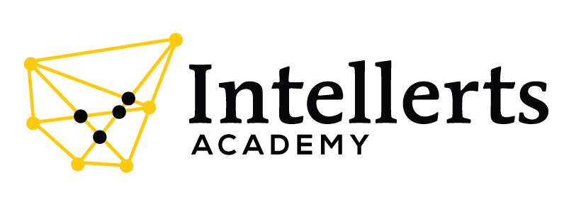 Intellerts academy