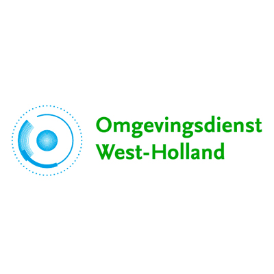 academy_client_03_omgevingsdienst_west_holland