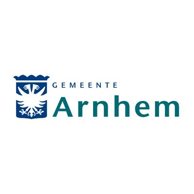 academy_client_04_gemeente_Arnhem