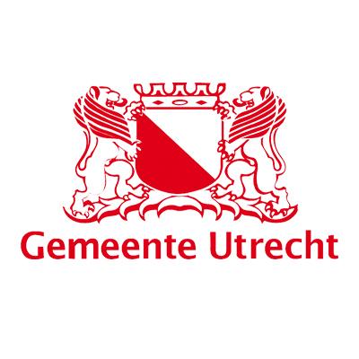 academy_client_05_gemeente_utrecht