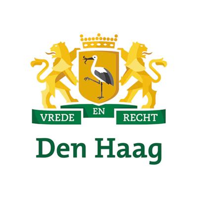 academy_client_07_gemeente_den_haag