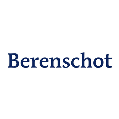 academy_partner_02_berenschot