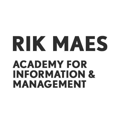 academy_partner_03_Rik_Maes